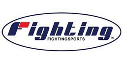 Fighting Sports